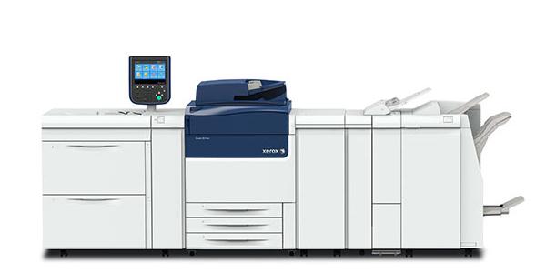 Cung cấp máy photocopy công nghiệp tại Hà Nội