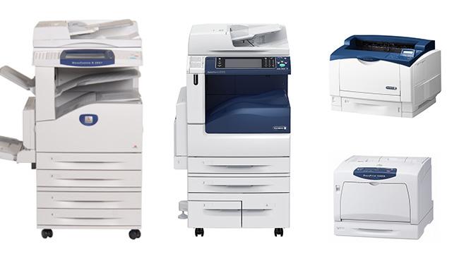 Liên hệ với chúng tôi khi bạn cần mực in máy photocopy Fuji Xerox tại Hà Nội và các tỉnh miền Bắc