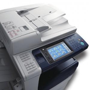 Fuji Xerox DocuCentre-IV C2263 (mới 95%)