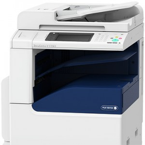 Fuji Xerox DocuCentre-V C2263 mới 100%