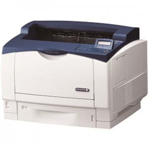 Fuji Xerox DocuPrint 3105 mới 100%