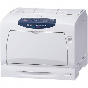 Fuji Xerox DocuPrint C3055DX mới 100%