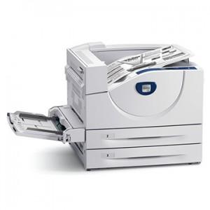Fuji Xerox Phaser 5550 mới 100%