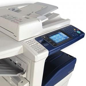 Fuji Xerox DocuCentre-IV 3065/3060/2060 mới 95%