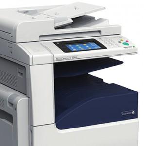 Fuji Xerox DocuCentre-V 3065/3060/2060 mới 100%
