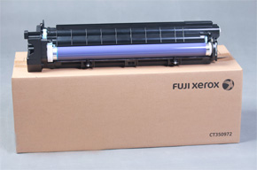 Cụm Trống Fuji Xerox DocuCentre S2220/S2420/S2320/S2520