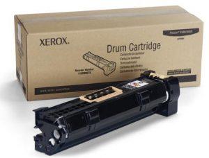 Cụm trống Fuji Xerox DocuCentre IV,V 4070/5070