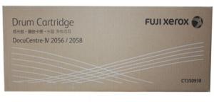 Cụm trống Fuji Xerox DocuCentre 2056/2058 mới 100%