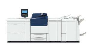 Máy photocopy công nghiệp tại Hà Nội và các tỉnh miền Bắc