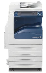 Fuji Xerox DocuCentre-IV C2270/C3370/C4470 mới 95%