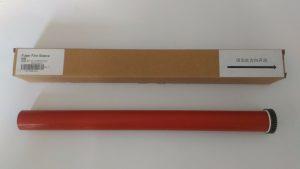 Fim sấy tương thích máy màu Fuji Xerox C3370/4470/5570