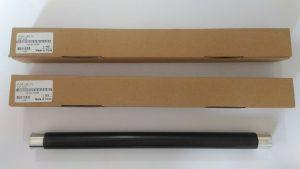 Lô sấy tương thích máy Fuji Xerox DC 236/286/2007/2060/3060