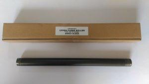 Lô sấy tương thích máy Fuji Xerox DC 450i/4000/5010