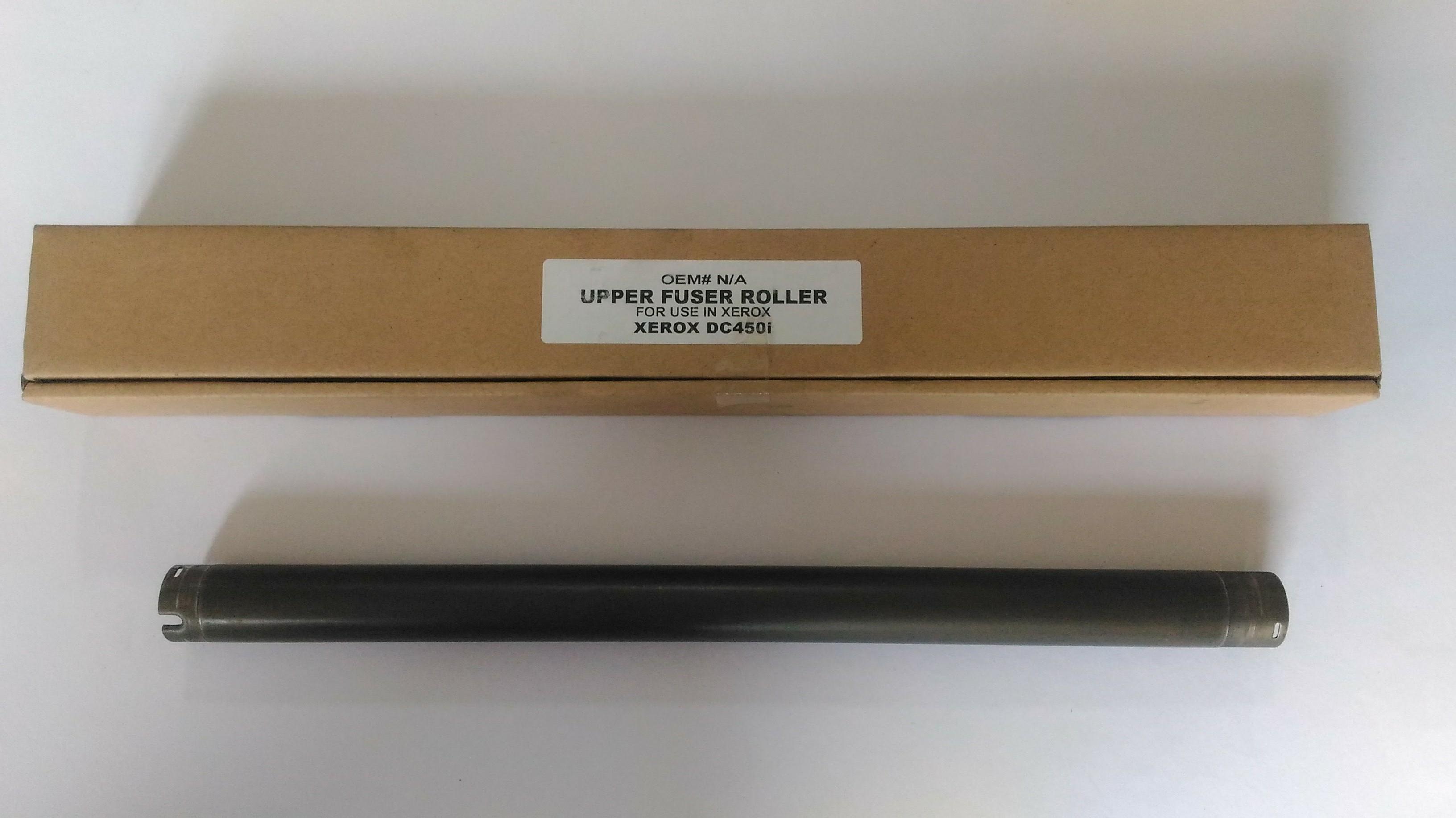 Fim sấy ( fuser film) tương thích máy màu Fuji Xerox