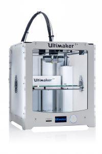 Máy in 3D – Ultimaker 2+