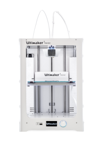Máy in 3D – Ultimaker 3 Extended